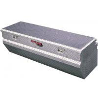 China Truck Chest Tool Box wholesale