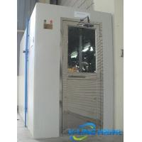 China Intelligent Explosion-Proof Air Shower room wholesale