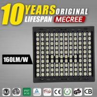 China led football field lighting high power 1000w 2000w led flood light outdoor wholesale