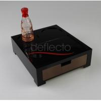 Deflecto Acrylic Display Cabinet Manufactures