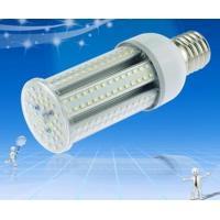 MWB-710 360 degree 24W led garage bulb light led corn street bulbs lights Manufactures