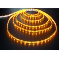 MWB-713 AC 220-240V 60 leds LED FLEXIBLE STRIP LIGHT Manufactures