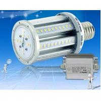 MWB-711 Outdoor 360 degree SAMSUNG5630 100lm/w e27 e40 24w led corn light Manufactures