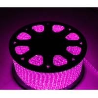 China MWB-712 Green WaterProof 5M SMD 3528 LED Strips 60 Leds/Meter 300 led lights house decorating wholesale
