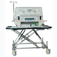 FM-7000 Transport Infant Incubator Manufactures
