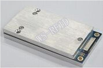 Quality RFID Reader Module02 for sale
