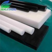 China Polyacetal sheet,Acetal polymer sheet wholesale