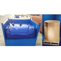 Disposable IBC barrel Manufactures
