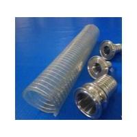 China TPU Hose Products Name:Industrial steel wire hose PU10 wholesale