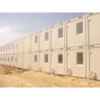 Container Houses Economically Affordable Container Homes Container Houses From China Manufactures