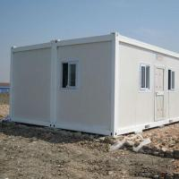 China Container Houses China Products Luxury 40ft Container Houses ,prebuild Container Homes wholesale