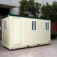 Container Houses Prefab Shipping Container Homes For Sale Manufactures