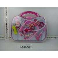 China 5 -7 YEARS MEDICAL TOOLS (LIGHT MUSIC) wholesale