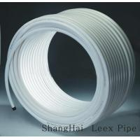 Compound Pipe PEX-AL-PEX Pipe