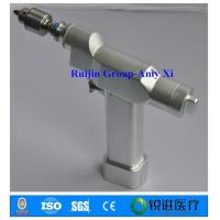 best selling S5 surgical electric canulate drill
