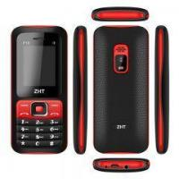 Mobiles & Tablets ZHT F19