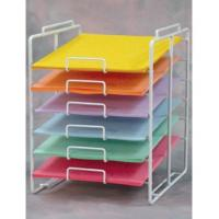 China Paper Rack on sale