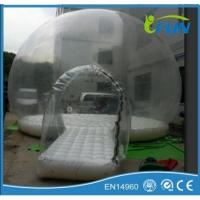 China inflatable tent Bubble tree tent Product ID:IF-BT014 wholesale