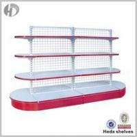 Buy cheap Popular Design Durable Retail Display Rack Popular Design Durable Retail Display Rack from wholesalers