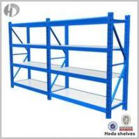 High-End Handmade Plate Cantilever Rack Manufactures