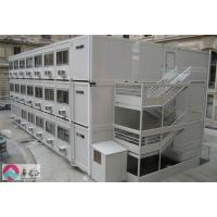 China Container House Manufactures