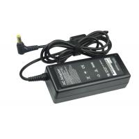 FOR DELTA 90W 19V 4.74A 5.5*2.5mm