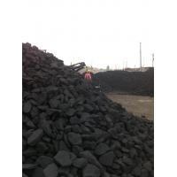 Anode Carbon Block price of high quality carbon anode scrap