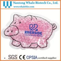 China Pig Shape Hot Cold Pack wholesale