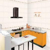 China ceramic wall tiles 4501245012 kitchen room tile on sale