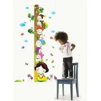 child toys Model: 1183247901 Manufactures