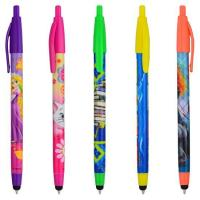 Stylus Pen Touch up paint pen Manufactures