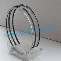 China piston ring fit for Mercedes-Benz D2840 on sale