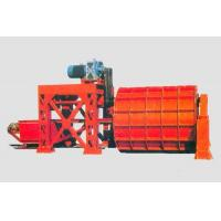 China Machinery for Concrete Pipe wholesale