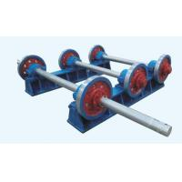 China Centrifugal type Concrete Pipe Machine wholesale