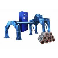 China Concrete Pipe Machine wholesale
