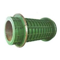 China Concrete Pipe Mold wholesale