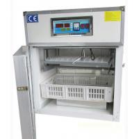 88 chicken eggs incubator Manufactures