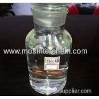 tert-Butyl methyl ether CAS 1634-04-4 MTBE