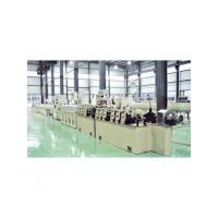 Plastic Extruder Stainless steel PPR composite pipe production Line Manufactures