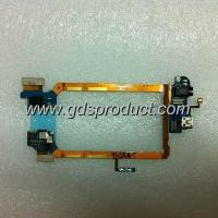 for LG G2 LS980 charger flex cable Manufactures