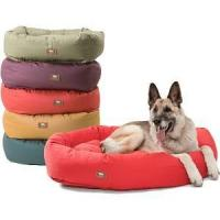 Beds, Blankets Eco Build-a-Bumper Orthopedic Dog Bed Manufactures