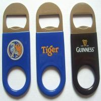 mg-026 Plastic bottle opener Manufactures