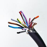 China Control Cable No.: 02 wholesale