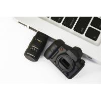 Camera Shape USB Manufactures