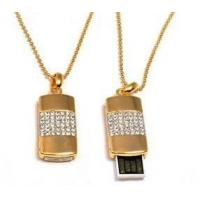 Jewel Flash Drive Manufactures