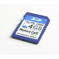 Buy cheap SD card from wholesalers