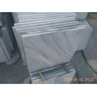 China White Marble Bullnose Pool Coping Materials wholesale