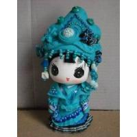 preminm cartoon doll toy Manufactures