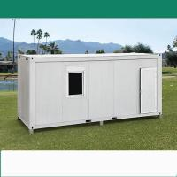 Luxury Modular Shipping Container Houses For Sale China Manufactures
