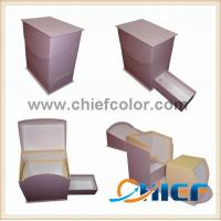 China CC-PBX259 Custom Best Design Gift Boxes wholesale